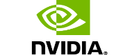 65e31-nvidia-priceworms.com