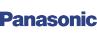 85c0f-panasonic-priceworms.com